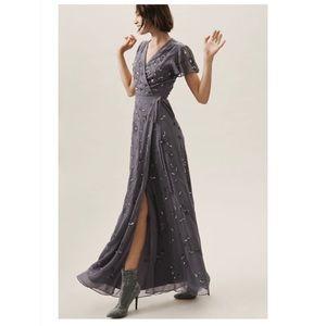 BHLDN Plymouth Dress - new this season!